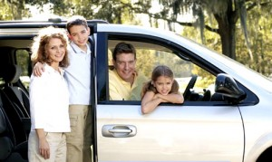 Maryland Auto insurance Company