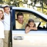 Picking the best Maryland Auto insurance Company