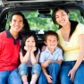 Maryland Car insurance for first time Drivers